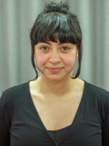 Mariam Norman