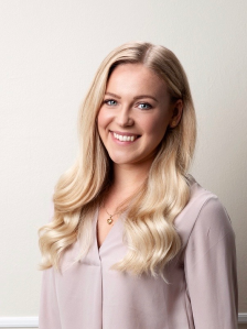 Julia Aspnäs