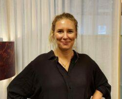 Sofie Markne