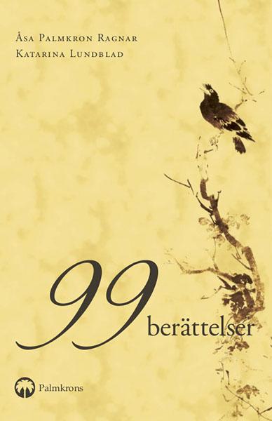 99 berättelser bok