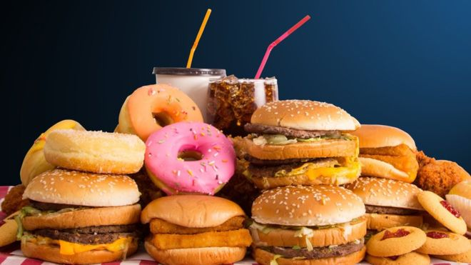 largest fast food restaurant chains in the world