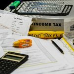 Top 10 Countries with the Highest Average Income Tax Rates