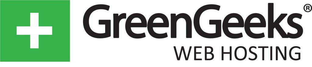 green geeks web hosting