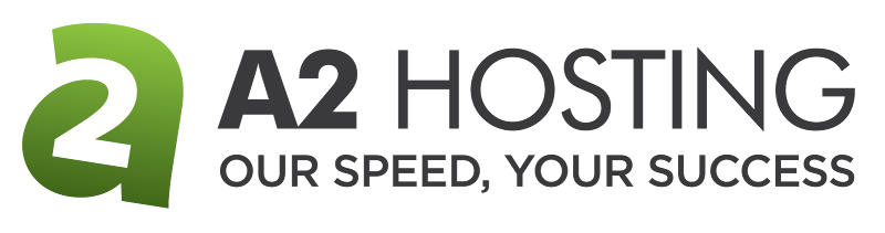 a2 hosting - top of best web hosting services