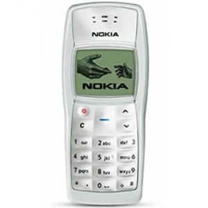 best-selling phone in history