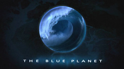 the blue planet - third best tv show in history