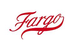 Fargo (TV logo).png