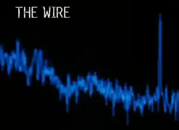the wire - fifth best tv series of all time