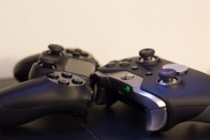 Top 10 Biggest Video Game Companies in the World