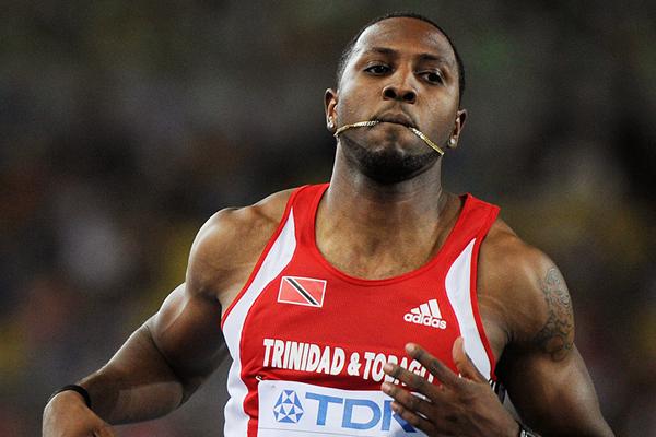 Image result for richard thompson trinidad