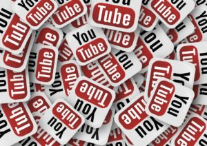 Top 10 Biggest YouTubers