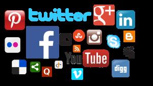 Top 10 Most Popular Social Media Platforms