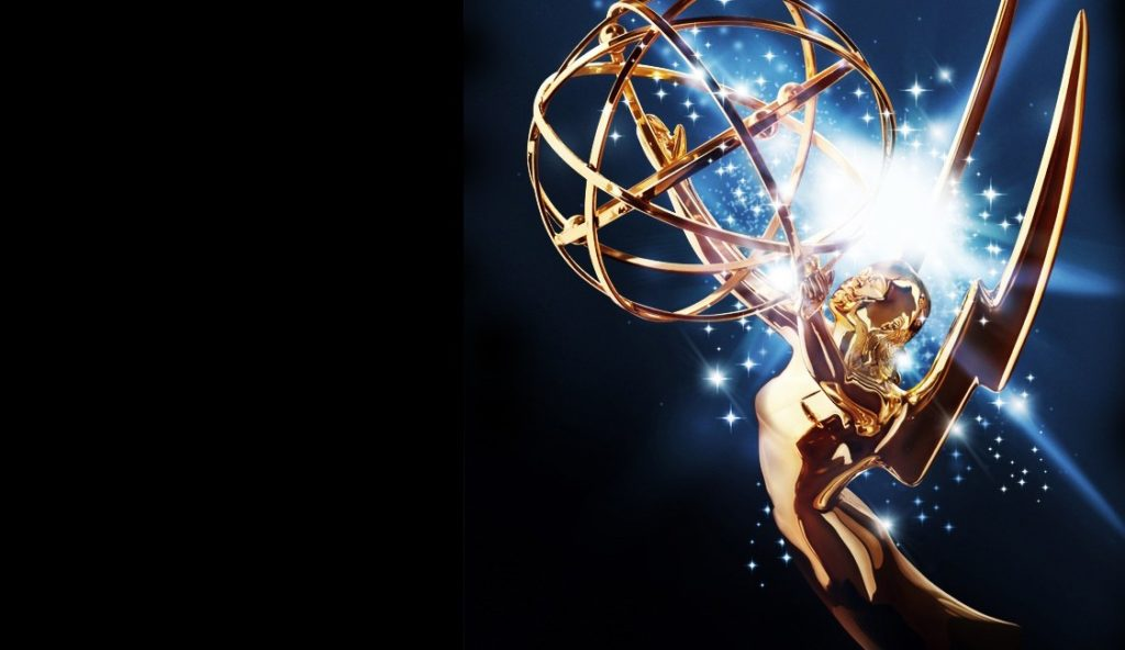 top 10 actors by emmy awards wins