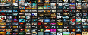 Top 10 Best-selling Video Games in History