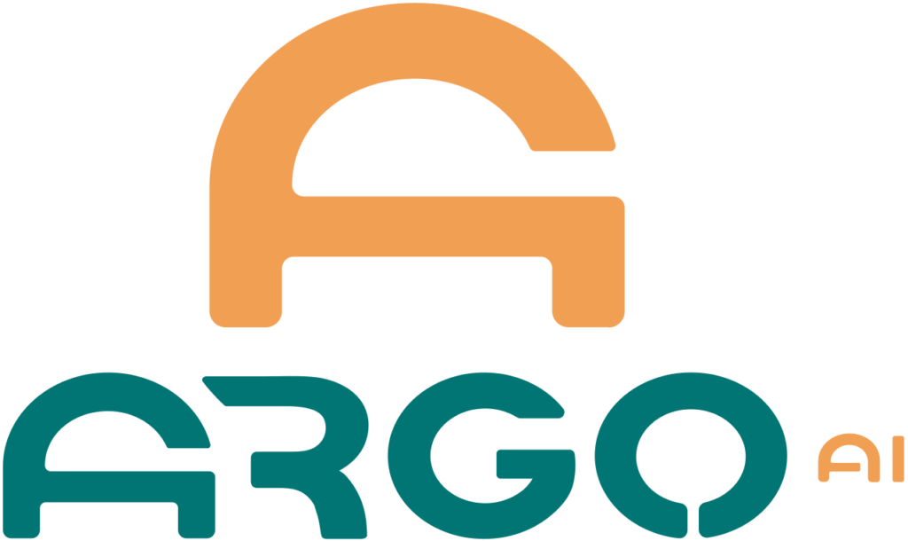 argo AI - second most valuable AI startup