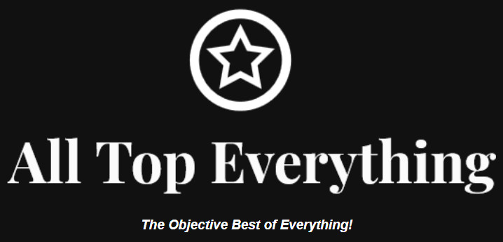 All Top Everything