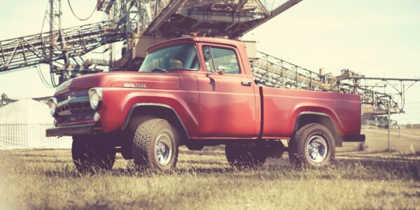 most popular cars in america ford f
