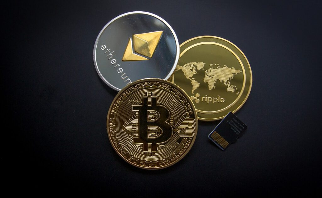 best cryptocurrency exchanges 2021 - best crypto exchanges 2021