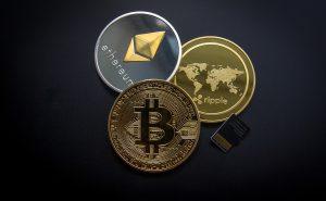 Top 10 Best Cryptocurrency Exchanges