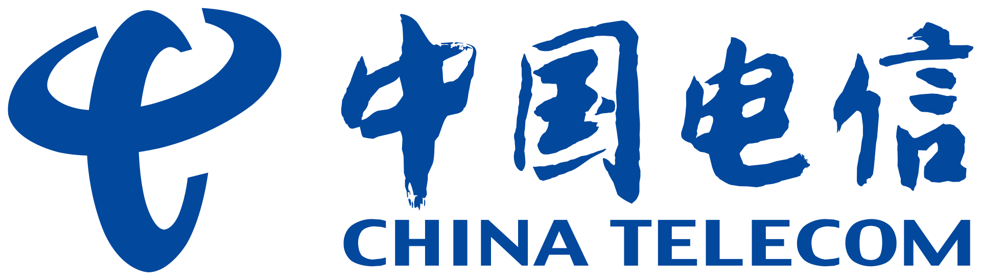 china telecom - top 10 telecommunications companies in the world