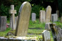 10 most common causes of death in the world