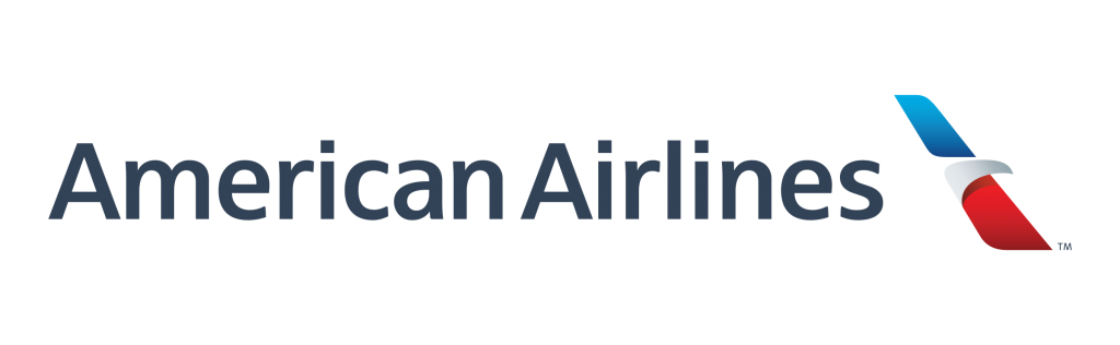 biggest airlines - american airlines