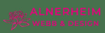 Alnerheim Webb & Design