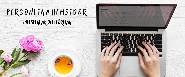 webbdesigner