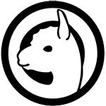 alpacapark