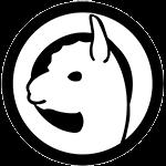 Alpati