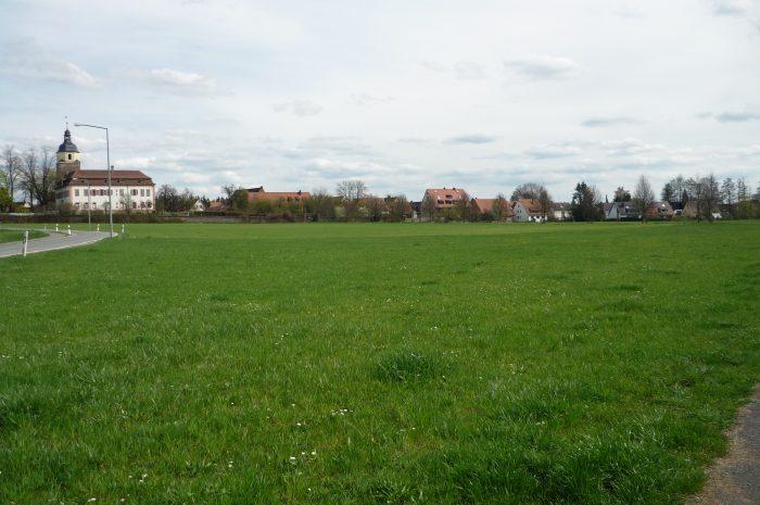Für den Erhalt des Ortsbildes in Großgründlach – Online-Petition