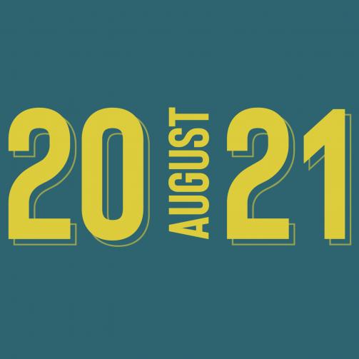 Alta-Live-2021---2021-(1)