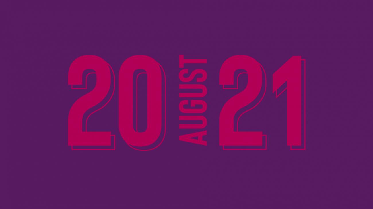 Alta-Live-2021---2021-(2)
