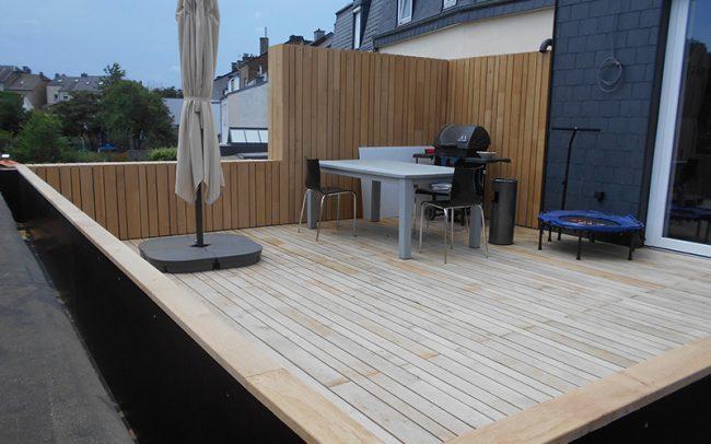 01 autres terrasse gerald 650x406 - Réalisations