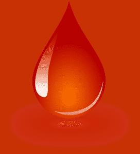 blood_clipart