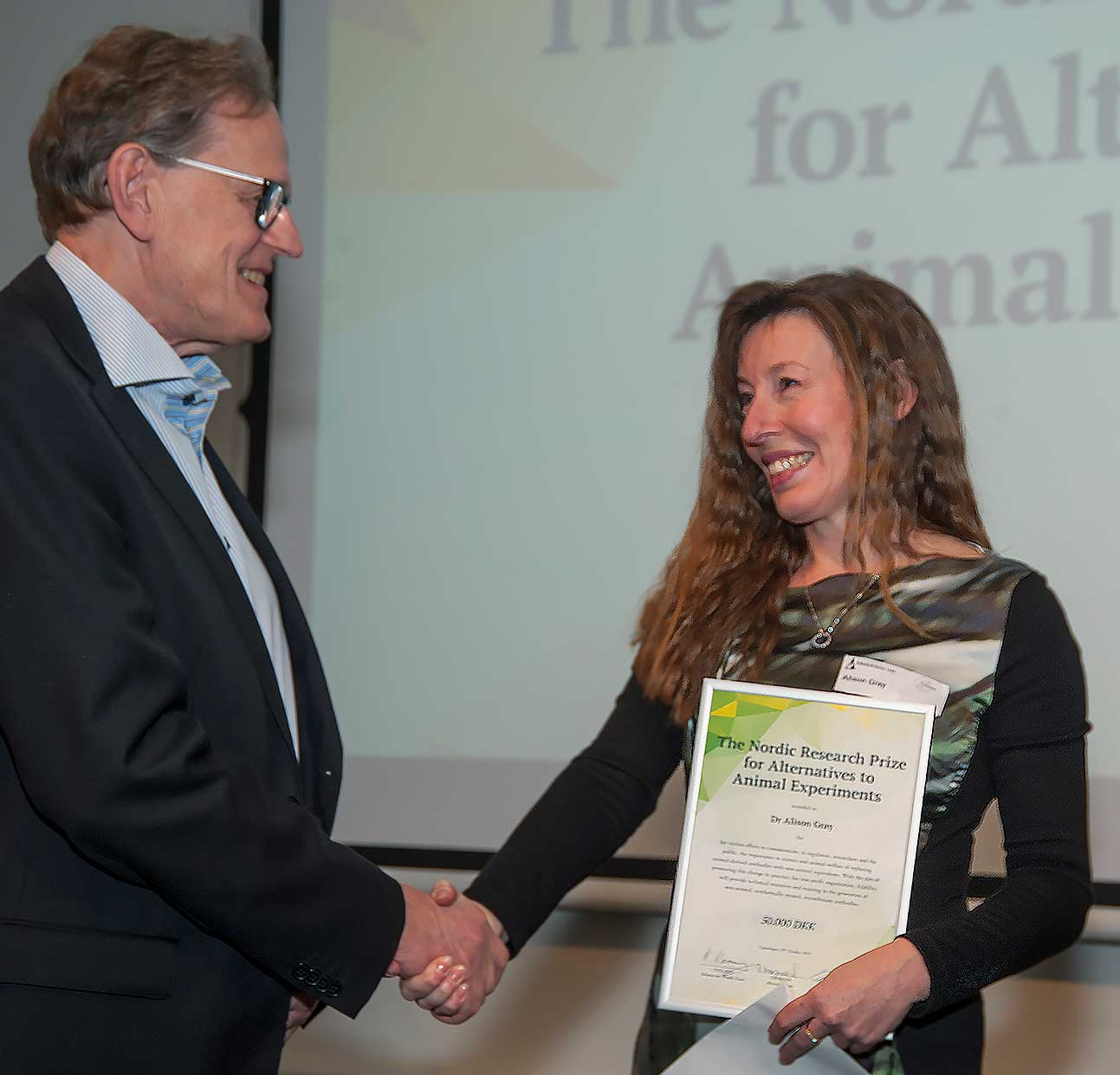 Alison-Gray-Afability-Nordic-Prize-for-Alternatives-to-Animal-Experiments