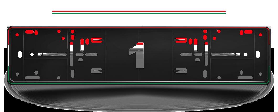 Mono Hungary