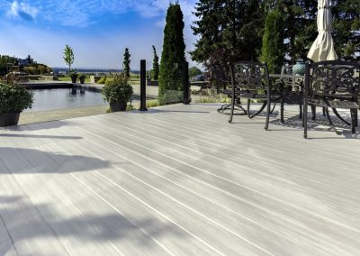 Alu-Floors-Scandinavia terrasse