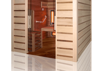 Alu-Floors-Scandinavia-Sauna- Bastu
