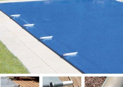 Alu-Floors-Scandinavia-Couverture piscine
