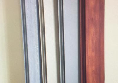 Alu-Floors-Scandinavia-Présentoire-planchers