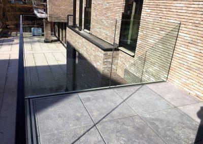 Alu Floors Scandinavia crystal_line 17 Garde Corps