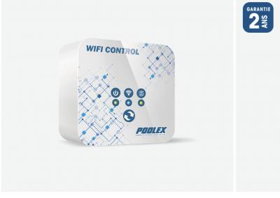 POOLEX Wi Fi BOX