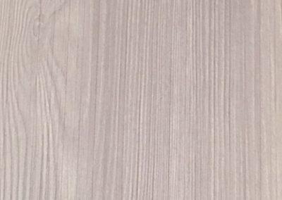 Alu-Floors-Scandinavia Cod: Bois De Grange