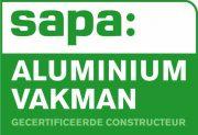 Sapa-logo