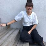 Malin Jensens bästa second-hand tips!