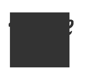 Alyze Bos