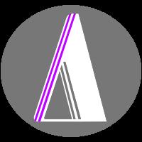 TAC Analytics Pro