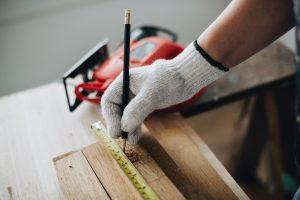 Hvad koster gulvlægning, hvad er prisen på nyt gulv?