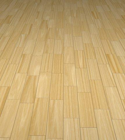 floor-2249863_1280